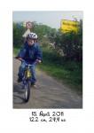 Ozzi_20110415